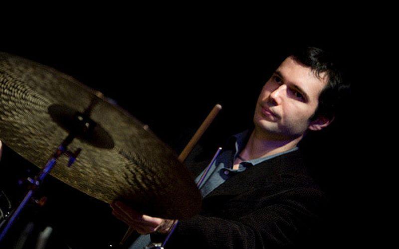Alessandro Marzi