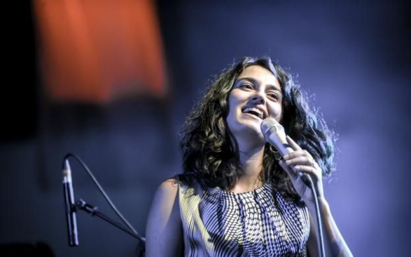 Carla Casarano