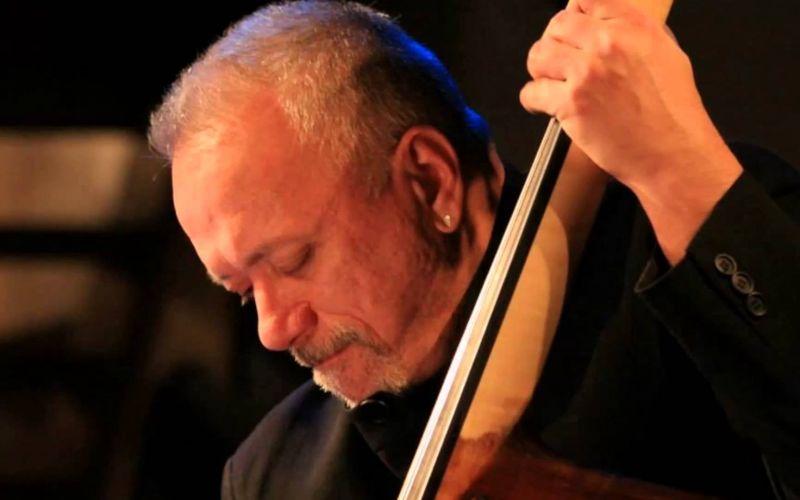 Riccardo Fioravanti