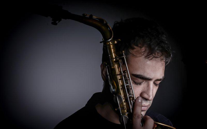 Raffaele Casarano