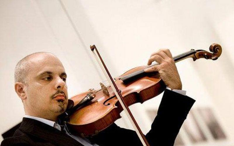 Sergio Fanelli